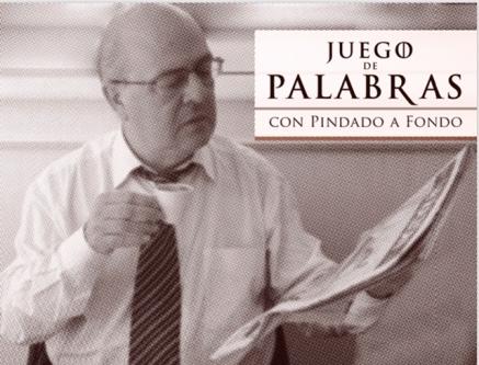 Jaime de la Fuente, periodista todoterreno