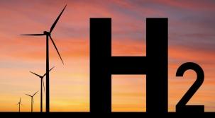 SODERCAN co-organiza un encuentro internacional sobre industria eólica e hidrógeno verde