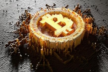 4 Razones Por Las Que Bitcoin es La Reina de las Criptos