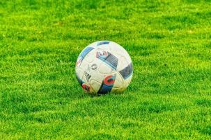 ¿Quién ganará esta liga 2021/2022?