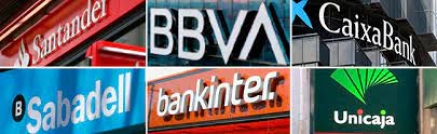 75.000 cántabros viven en 46 municipios que ya no tienen una sola oficina bancaria