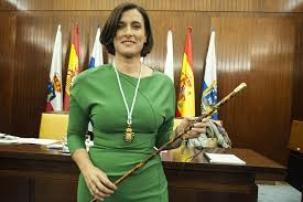 Salen a la luz los datos de los alcaldes mejor pagados de España: lo que cobran en Cantabria